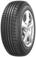 автомобильная шина Dunlop SP Sport FastResponce