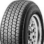 автомобильная шина Dunlop Grandtrek TG36