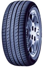 автомобильная шина Michelin Primacy HP GRNX