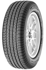 автомобильная шина Michelin Latitude Tour HP GRNX