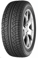 автомобильная шина Michelin Latitude Diamaris