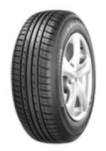 автомобильная шина Dunlop Fastresponse