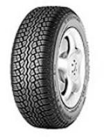 автомобильная шина Uniroyal Max 380