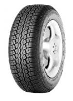 автомобильная шина Uniroyal Rallye 380