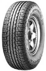 автомобильная шина Kumho Road Venture S/T KL16