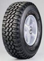 автомобильная шина Pirelli Scorpion MUD