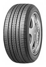 автомобильная шина Dunlop Sport 230