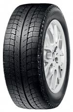 автомобильная шина Michelin X-Ice XI2