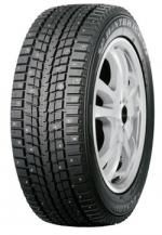 автомобильная шина Dunlop ICE 01