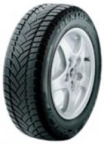 автомобильная шина Dunlop Winter Sport MS