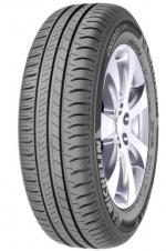 автомобильная шина Michelin Energy Saver