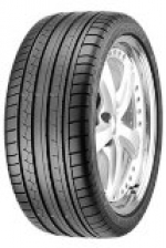 автомобильная шина Dunlop SP Sport Maxx GT
