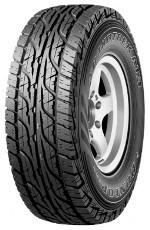 автомобильная шина Dunlop Grandtrek AT3