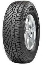 автомобильная шина Michelin Latitude Cross