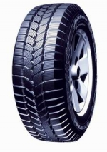 автомобильная шина Michelin Agilis Snow Ice 41/51