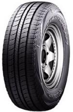 автомобильная шина Kumho Road Venture APT KL51