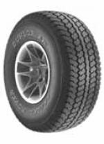 автомобильная шина Dunlop Radial Rover A/T