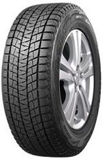 автомобильная шина Bridgestone Blizzak DM-V1