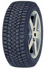 автомобильная шина Michelin X-Ice North XIN2