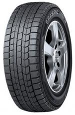 автомобильная шина Dunlop Graspic DS-3