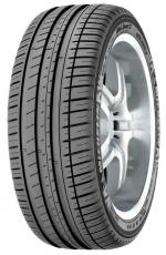 автомобильная шина Michelin Pilot Sport 3