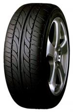 автомобильная шина Dunlop Sp LM703
