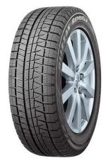 автомобильная шина Bridgestone Bridgestone Blizzak Revo GZ