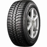 автомобильная шина Bridgestone Bridgestone Ice Cruiser 7000