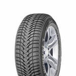 автомобильная шина Michelin Michelin Alpin A4