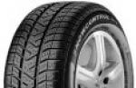 автомобильная шина Pirelli Winter Snowcontrol Serie II