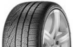 автомобильная шина Pirelli Winter SottoZero Serie 2