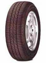 автомобильная шина Goodyear GT3