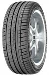летняя шина Michelin Pilot Sport 3