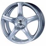 Автомобильный диск ASW Classic