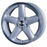 Автомобильный диск ASW X-Rad