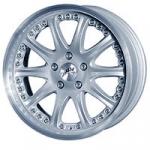 Автомобильный диск ASW Phonix