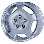 Автомобильный диск ASW MB