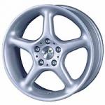 Автомобильный диск ASW Laguna