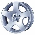 Автомобильный диск ASW F-Rad