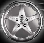Автомобильный диск Antera 309