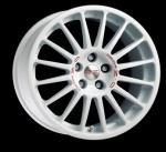 Автомобильный диск OZ Racing Superturismo Corsa