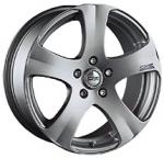 Автомобильный диск OZ Racing 5-Star