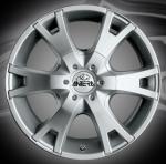 Автомобильный диск Antera 361 SUV (18)