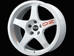 Автомобильный диск OZ Racing Crono WRC