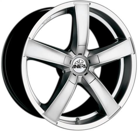 Автомобильный диск Antera 369