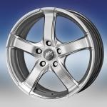 Автомобильный диск ASW Kobra S