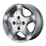 Автомобильный диск CMS CSM 143