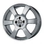 Автомобильный диск CMS CSM 181