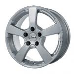 Автомобильный диск CMS CSM 257