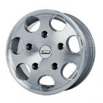 Автомобильный диск CMS CSM 268